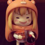 Profile picture of mikoto