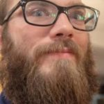 Profile picture of IndieBeard