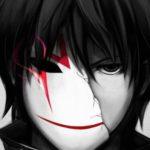 Profile picture of Kinosaki