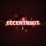 Profile picture of eccentrikit