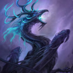 Profile picture of Archdragon