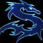 Profile picture of Arakon