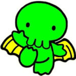 Profile picture of ckthulhu87