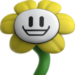 Profile picture of Zeldadaisy