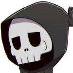 Profile picture of rage16