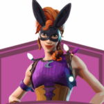 Profile picture of Chickie