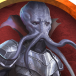 Profile picture of SquiddyDude