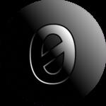 Profile picture of ZeaRo