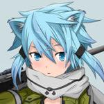 Profile picture of henntix