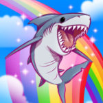 Profile picture of bluskywhale