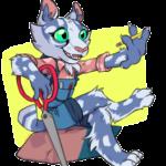 Profile picture of Shiro1611