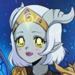 Profile picture of Deastin