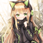 Profile picture of Kuhakux33