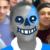 Profile picture of HumanDude
