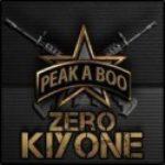 Profile picture of Zerokiyone