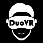 Profile picture of DuoVR