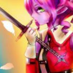 Profile picture of narita46