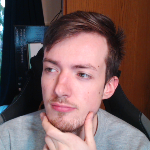 Profile picture of TrueBorzy