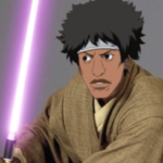 Profile picture of The3rdSokage