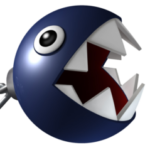 Profile picture of chomp.mx