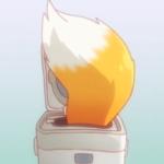 Profile picture of CrushJPO