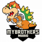 Profile picture of mybrothersmario