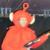Profile picture of theProfessorM