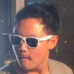 Profile picture of NotSuspicious