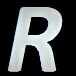 Profile picture of Recore_cz
