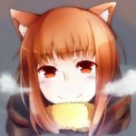 Profile picture of ComfyWolf