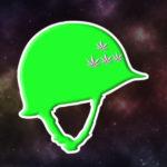 Profile picture of StonedGeneral