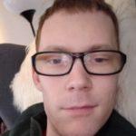 Profile picture of MortenRUD