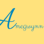 Profile picture of Amegwynn