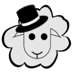 Profile picture of SirSheepings