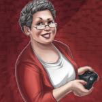 Profile picture of MzAdventure