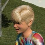 Profile picture of Gadflight