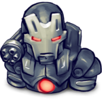 Profile picture of WarMachine