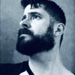 Profile picture of 00__11