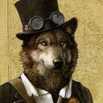 Profile picture of TheTrueOgreLord