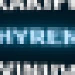Profile picture of hyren