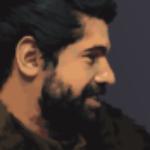 Profile picture of derriskharlan
