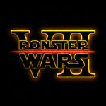 Profile picture of Ronsterwars