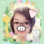 Profile picture of Misaki