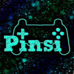 Profile picture of Pinsi