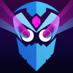 Profile picture of megamagwitch