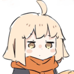 Profile picture of CinnaMinh