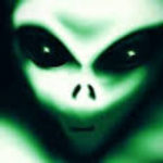 Profile picture of green0alien