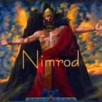Profile picture of Nimrod