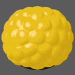 Profile picture of kakaovx