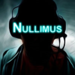 Profile picture of Nullimus
